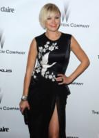 Malin Akerman - Beverly Hills - 11-01-2015 - Golden Globes 2015: il party di Netflix