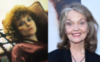 Grace Zabriskie - 13-01-2015 - Le riprese di Twin Peaks inizieranno a settembre
