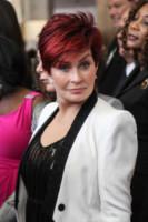 Sharon Osbourne - Beverly Hills - 22-06-2014 - Ecco la nuova tendenza: rifarsi e pentirsi!