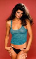 Kirstie Alley - New York - 01-10-2002 - Kirstie Alley, una vita piena di vizi: ormai è irriconoscibile
