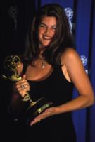 Kirstie Alley - New York - 11-09-1994 - Kirstie Alley, una vita piena di vizi: ormai è irriconoscibile