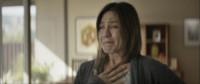 Jennifer Aniston - Hollywood - 15-01-2015 - Commozione delle celebrità, o lacrime di coccodrillo?