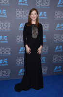 Julianne Moore - Hollywood - 15-01-2015 - Julianne Moore, estro e fantasia sul red carpet