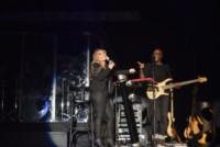 Anastacia - Padova - 15-01-2015 - Dopo Milano, Anastacia concede il bis a Padova
