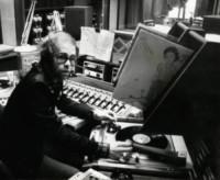 Elton John - Londra - 09-02-1972 - Le star che non sapevate avessero il parrucchino, o simili