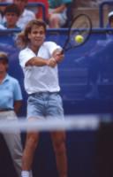 Andre Agassi - Los Angeles - 15-09-1988 - Le star che non sapevate avessero il parrucchino, o simili