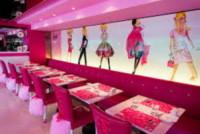 Barbie Cafe - 18-01-2015 - I 10 ristoranti più strani al mondo: li hai mai provati?