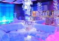 Ice Restaurant - 18-01-2015 - I 10 ristoranti più strani al mondo: li hai mai provati?
