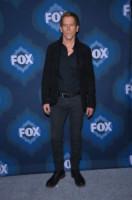 Kevin Bacon - Pasadena - 17-01-2015 - Tremors, nuova serie tv in arrivo. Ci sarà anche Kevin Bacon