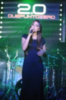 Sofia Oranges - 18-01-2015 - Annalisa Minetti guest star del premio Mia Martini 2015
