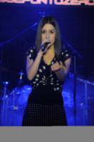 Ilaria Mariani - 18-01-2015 - Annalisa Minetti guest star del premio Mia Martini 2015