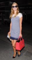 Paris Hilton - Los Angeles - 18-07-2014 - Le celebrity? Tutte pazze per le righe!