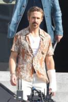 Ryan Gosling - Los Angeles - 21-01-2015 - A far le celebrities ci si rimette la salute