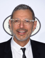 Jeff Goldblum - Hollywood - 21-01-2015 - Wes Anderson is back: arriva il film d'animazione Isle of Dogs