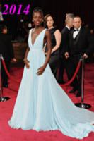 02-03-2014 - Oscar dell'eleganza 2010-2014: 5 anni di best dressed