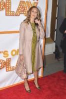 Sarah Jessica Parker - New York - 23-01-2015 - La primavera è alle porte: è tempo di trench!