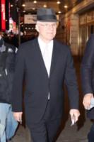Steve Martin - New York - 23-01-2015 - Steve Martin, l'omaggio a Carrie Fisher indigna il web