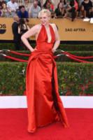 Gwendoline Christie - Los Angeles - 26-01-2015 - I nuovi 40enni dello showbiz ( che ci fanno sentire più vecchi!)