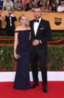 Liev Schreiber, Naomi Watts - Beverly Hills - 29-02-2016 - Naomi Watts e Liev Schreiber, addio dopo 11 anni