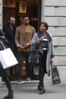 Samuel Eto'o, Alessandro Martorana - Milano - 26-01-2015 - Samuel Eto'o torna a casa, la Samp può attendere