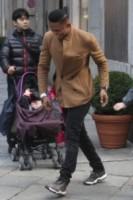 Samuel Eto'o - Milano - 26-01-2015 - Samuel Eto'o torna a casa, la Samp può attendere