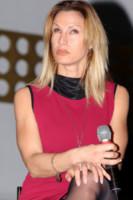 Annalisa Minetti - Catania - 28-01-2015 - Annalisa Minetti mamma bis: benvenuta Elena Francesca!