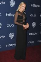 Malin Akerman - Los Angeles - 12-01-2014 - Olivia Munn e Malin Akerman: chi lo indossa meglio?