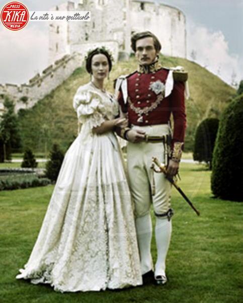 Emily Blunt - 29-01-2015 - A San Valentino, il matrimonio è per sempre... almeno al cinema!