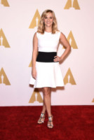 Reese Witherspoon - Beverly Hills - 03-02-2015 - Reese Witherspoon racconterà la storia di Barbie
