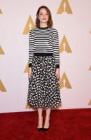 Emma Stone - Beverly Hills - 03-02-2015 - Arriva la primavera e sbarcano le marinarette