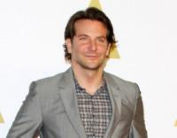 Bradley Cooper - Los Angeles - 02-02-2015 - Bradley Cooper produrrà il telethon per Stand up to Cancer