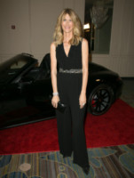 Laura Dern - Los Angeles - 02-02-2015 - Laura Dern: la nomination è una sorpresa, lo stile no