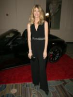 Laura Dern - Los Angeles - 02-02-2015 - Laura Dern: la nomination è una sorpresa, lo stile no