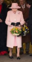Regina Elisabetta II - 01-02-2015 - Dio salvi la regina: Elisabetta II compie 89 anni