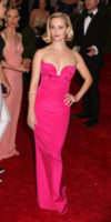 Reese Witherspoon - New York - 05-05-2014 - Reese Witherspoon, icona di stile sul red carpet e fuori