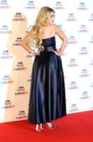 Paloma Faith - Londra - 11-12-2014 - Emma Stone e Paloma Faith: chi lo indossa meglio?