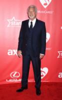 Tom Jones - Los Angeles - 06-02-2015 - Jimmy Carter proclama Bob Dylan Persona dell'anno