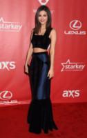 Victoria Justice - Los Angeles - 06-02-2015 - Jimmy Carter proclama Bob Dylan Persona dell'anno