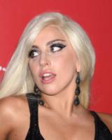 Lady Gaga - Los Angeles - 06-02-2015 - Jimmy Carter proclama Bob Dylan Persona dell'anno