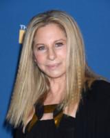 Barbra Streisand - Los Angeles - 07-02-2015 - Barbra Streisand difende Michael Jackson