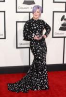 Kelly Osbourne - Los Angeles - 08-02-2015 - Grammy Awards 2015: Madonna alza la gonna