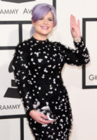 Kelly Osbourne - Los Angeles - 08-02-2015 - Grammy Awards 2015: Madonna alza la gonna