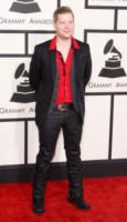 Lincoln Parish - Los Angeles - 08-02-2015 - Grammy Awards 2015: Madonna alza la gonna