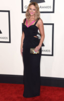 Miranda Lambert - Los Angeles - 09-02-2015 - Grammy Awards 2015: Madonna alza la gonna