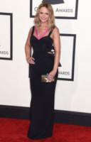 Miranda Lambert - Los Angeles - 09-02-2015 - Grammy Awards 2015: Madonna alza la gonna