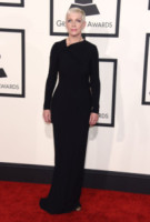 Annie Lennox - Los Angeles - 09-02-2015 - Grammy Awards 2015: Madonna alza la gonna
