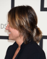 Keith Urban - Los Angeles - 08-02-2015 - Grammy Awards 2015: Madonna alza la gonna