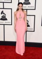 Katharine McPhee - Los Angeles - 08-02-2015 - Grammy Awards 2015: Vade retro abito!