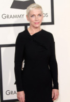 Annie Lennox - Los Angeles - 08-02-2015 - Grammy Awards 2015: Madonna alza la gonna