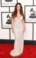 Rocsi Diaz - Los Angeles - 08-02-2015 - Grammy Awards 2015: Vade retro abito!